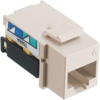 Hubbell Wiring Device-Kellems NSJ6LA