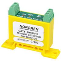 Norgren SMR37010