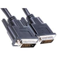RS Pro 7903776