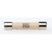 RS Pro 414443