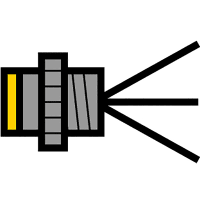 TURCK FSV 4.5-0.5/14.5/NPT