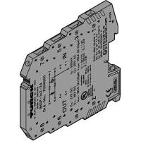 TURCK IMSP-1X2-24