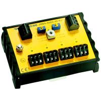 TURCK JRBS-40SC-4C/EX