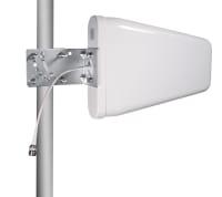 L-com Connectivity HG72710LP-NF