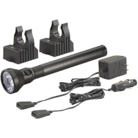 Streamlight 77553