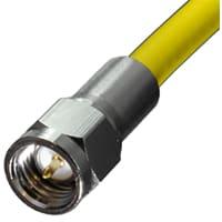 Johnson-Cinch Connectivity Solutions 142-0408-016