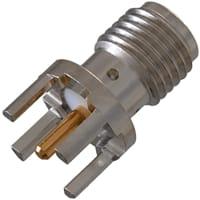 Johnson-Cinch Connectivity Solutions 142-0701-236