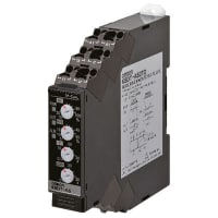 Omron Automation K8DTAS1CD