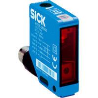 SICK WT12L-2B510A02
