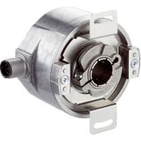 SICK DFS60E-S4CL01250