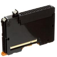 Omron Automation NXPF0730