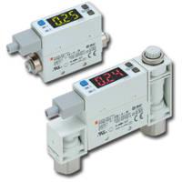 SMC Corporation PFM725S-N7L-F-A-WV