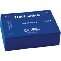 TDK-Lambda KMS60A-15