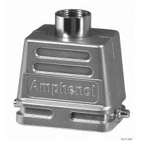 Amphenol Sine/Tuchel C146 10R006 607 1