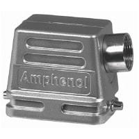 Amphenol Sine/Tuchel C146 10R010 556 1