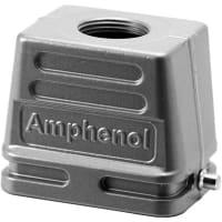 Amphenol Sine/Tuchel C146 21R010 606 1
