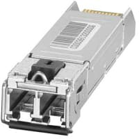 Siemens 6GK59931AU008AA0