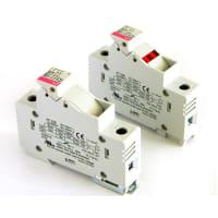 American Electrical, Inc. E2540003