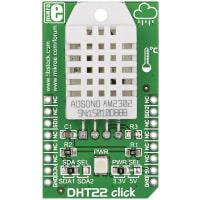 MikroElektronika MIKROE-1798