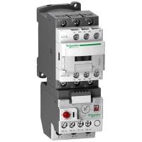 Schneider Electric LR9D08KITD09BD
