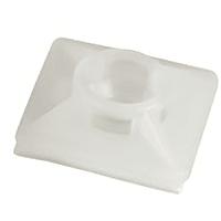 Essentra Components TMA010A