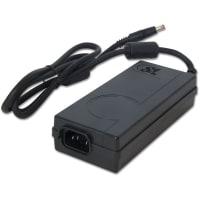 SL Power ( Ault / Condor ) TE90A2402Q01