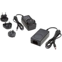 SL Power ( Ault / Condor ) ME40A1802B01