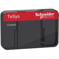 Schneider Electric LAD9ET1S