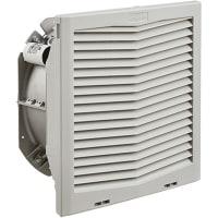 Hoffman Cooling HF1316414