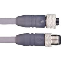 Alpha Wire DR04AR101 SL356