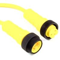 Alpha Wire LR05KR115 YL359
