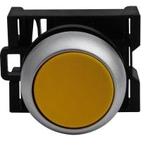 Eaton - Cutler Hammer M22-D-Y