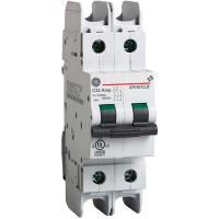 GE Industrial Solutions EP102ULH2B50