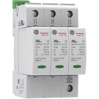 GE Industrial Solutions SAP3II40320