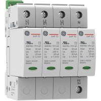 GE Industrial Solutions SAP4II40320
