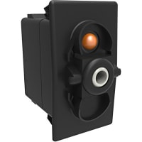 Carling Technologies VLB2AP0B-00000-000