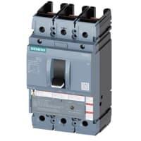 Siemens 3VA52106EC311AA0