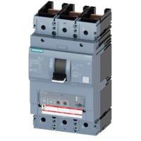 Siemens 3VA64405HM310AA0