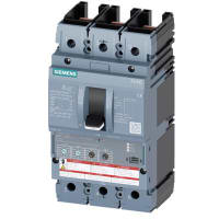 Siemens 3VA61105HN312AA0