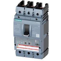 Siemens 3VA61106HN312AA0