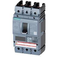 Siemens 3VA62108JQ312AA0