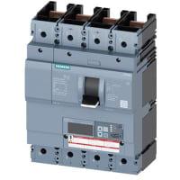 Siemens 3VA63258KL412AA0