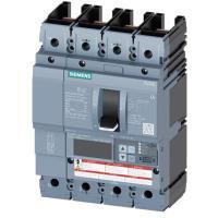 Siemens 3VA61157KT412AA0