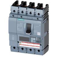 Siemens 3VA62258KT412AA0