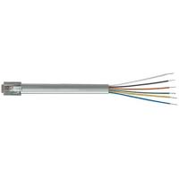 L-com Connectivity TDC029-14