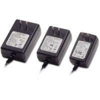 Triad Magnetics WSU060-2000-R13