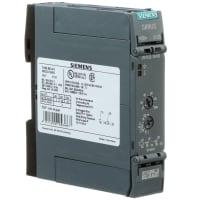 Siemens 3RP25251BW30