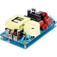 EOS Power LFMWLC550-1015