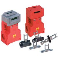 Omron Safety (Sti) T5009-6031SM