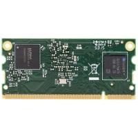 Raspberry Pi CM3